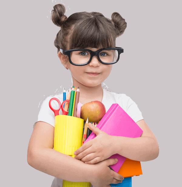 סדנאת אסטרטגיות למידה מלאה בתוכן וידע