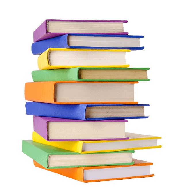 רותם גמליאל | הדרכת מורים